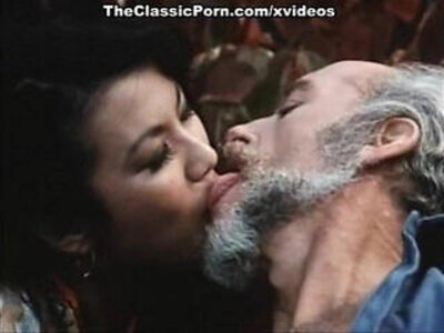 Old man fucks younng retro lady | -lady-old man-retro-