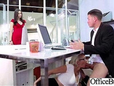 gigi allens Slut Girl With Big Round Tits Get Bang hard In Office | -big tits-girl-office-round-sluts-