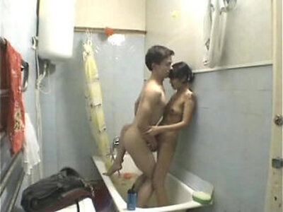 Young blonde Teen Amateur Couple Awesome Fuck | -amateur-awesome-bathroom-blonde-couple-young-
