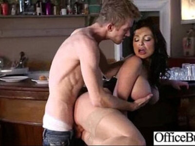 Sex Tape at party With Busty Slut Girl In Office aletta ocean clip | -busty-office-party-sex tape-sluts-
