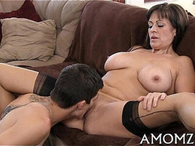 Older playgirl sucks swallows | -older-swallow-tight-wild-