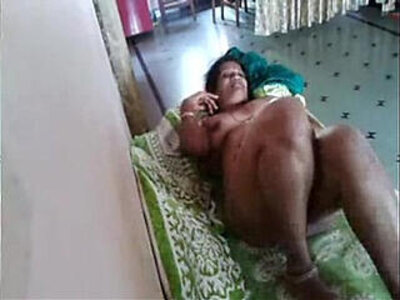 desi maid drilled hard by master | -aunty-desi-drilling-maid-master-