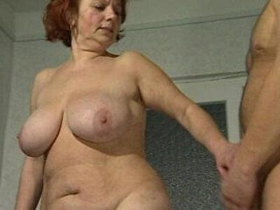 Juliareaves dirtymovie lesly scott scene hot pornstar brunette boobs fingering | -boobs-brunette-fingering-granny-pornstar-
