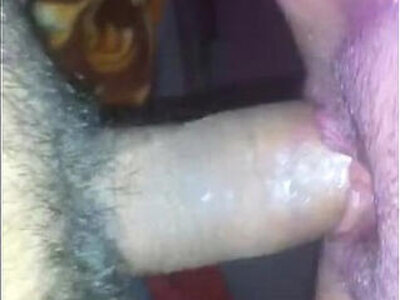 Desi Hairy Chut Fucking session with neighbor friend of husband | -aunty-desi-friend-hairy-husband-neighbor-