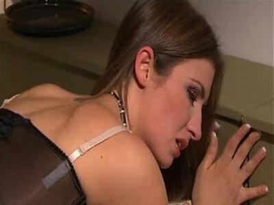 Italian pornstars on Xtime Club | -italian-pornstar-