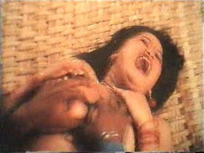 Bangladeshi BIG BOOBS Aunty MILF Forced | -aunty-bangladeshis-big boobs-forced-huge tits-milf-