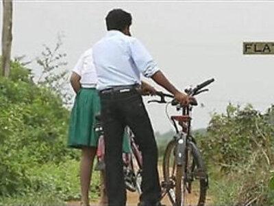 Tamil Cinema Madapuram Tamil HD Film about Devadasi | -high definition-prostitute-tamil-