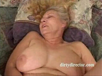 Thick milf takes it anal | -anal-granny-thick-