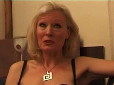 50 plus rich milfs | -milf-old and young-