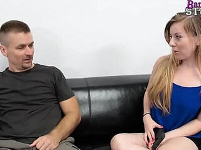 Daisy Chainz in Step Daughter fuck | -daughter-stepdad-