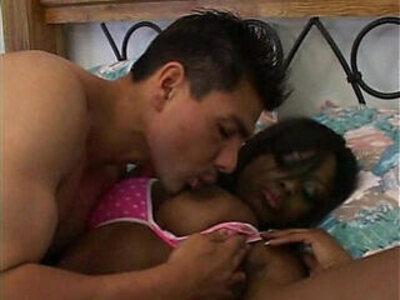 ebony Jada Fire   -boy-ebony-girl-