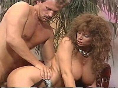 Busty Pornstar Tracey Adams sex | -big tits-busty-old man-pornstar-