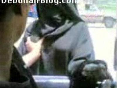 Iraq slut boob press | -arab-muslim-sluts-