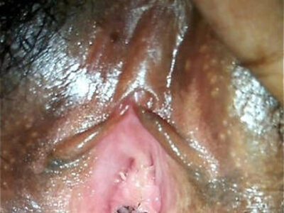 Inside view of auntys pussy | -aunty-pussy-vagina-