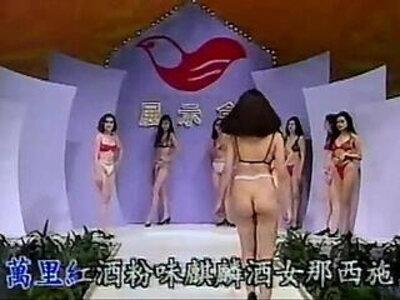 taiwan permanent lingerie show | -lingerie-taiwan-