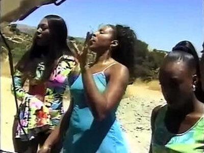 African black mandingo wild and brutal sex 21 | -african-black-brutal-wild-