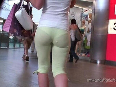 Big ass spandex | -big ass-spandex-