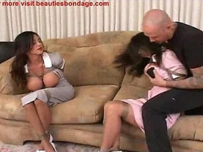 cute busty maid fucked | -bdsm-bondage-busty-cute-maid-