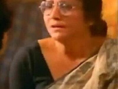 Indian aunty | -aunty-indian-