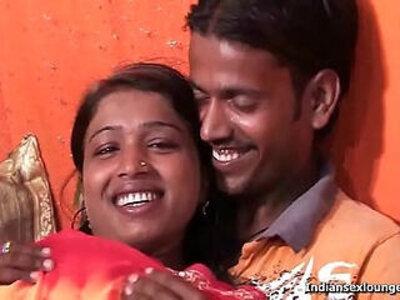 Indian Sonia Fuck Raj in HD | -girl-high definition-indian-