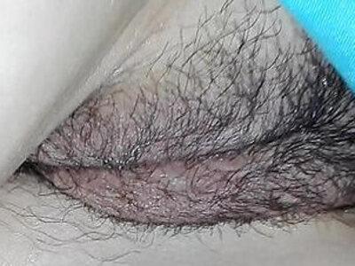 expose my naked sister | -naked-sister-sleeping-
