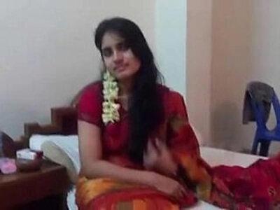 Rajban with Girlfriend in hotel | -aunty-girlfriend-hotel-