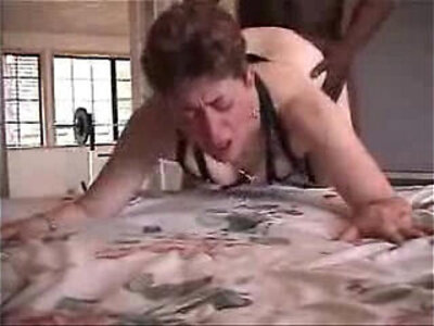 My pervert mature busty wife has fun with black Amateur | -amateur-black-black woman-busty-fun-mature-