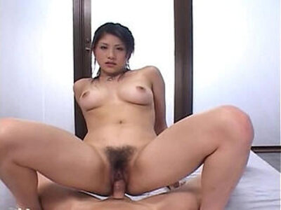 Very sexy amateur chinese sex | -chinese-sexy-