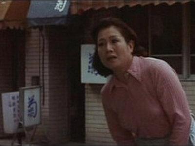 kamimachi | -money-