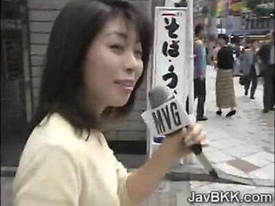 JavBKK 2015 Countdown Sperm | -bukkake-sperm-