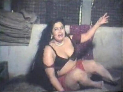 Bangladeshi BIG BOOBS MILF Forced | -aunty-bangladeshis-big boobs-forced-milf-