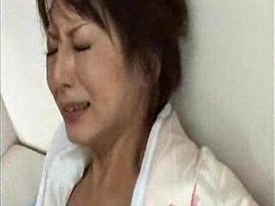 Asian sex video   -asian-