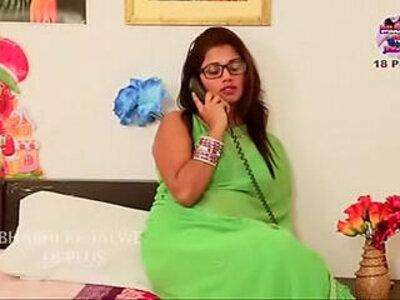 Desi bhabi aunty romantic fuck with boyfriend | -aunty-boyfriend-desi-romantic-