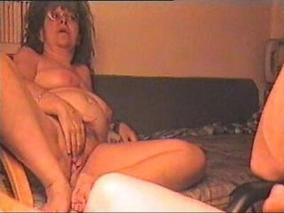 HOMEMADE VIDEO mature amateur couple having fun | -amateur-couple-fun-homemade-mature-