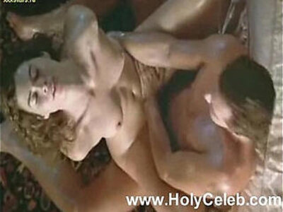 Celebrity Fucking Scene Carre Otis | -babe-celebrity-