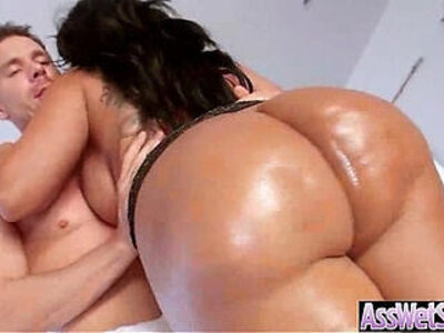 kiara mia Naughty solo Girl get punish With Big Ass Get Her Butt Hole Nailed video | -bdsm-big ass-butt-girl-naughty-punishment-