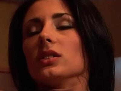 Italian classic porn Pornstars of Xtimetv   -amateur-classic-italian-pornstar-