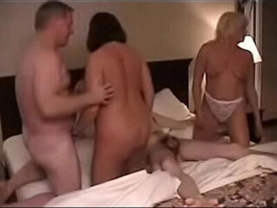 Homemade Massive Swingers Orgy | -gangbang-homemade-orgy-swingers-