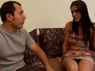 Porno Mexicano Mexican dandole a su best friend in the ass!! Honey Deamon | -ass-friend-honey-mexican-