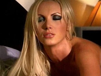 Nikki Benz Twisted Tales | -pornstar-