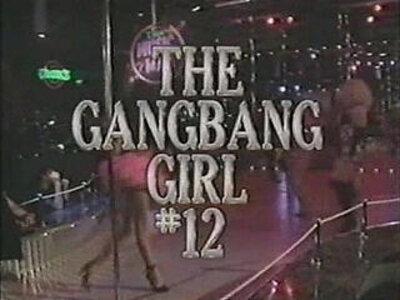 Anabolic The Gangbang Girl Crystal Wilder, Sierra, Kitty Yung | -ass licking-gangbang-girl-