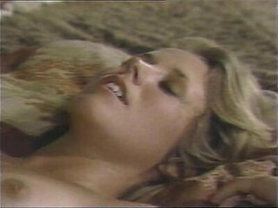 Young and Naughty 1984 | -naughty-vintage-young-