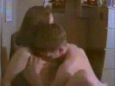 Brothers friend and girlfriend taboo   -brother-friend-girlfriend-taboo-teen-