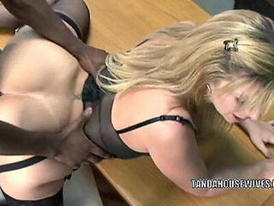 Mature slut sara jay is in her office and getting pussy fucked | -mature-office-pussy-sluts-