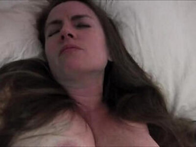 Pregnant woman allows me to let it fly creampie | -creampie-pregnant-woman-