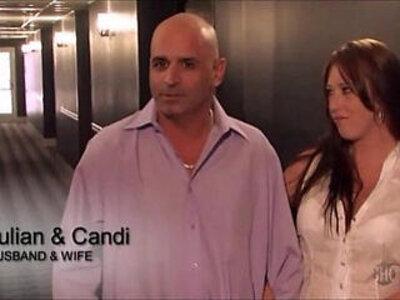 Gigolos cadi and julian | -swingers-