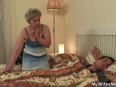 Wife goes crazy when caught cheating | -caught-cheating-crazy-wife-