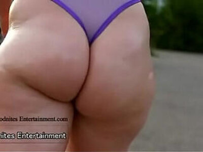 Beautiful PAWG with great ass twerking | -ass-beautiful-pawg-twerk-