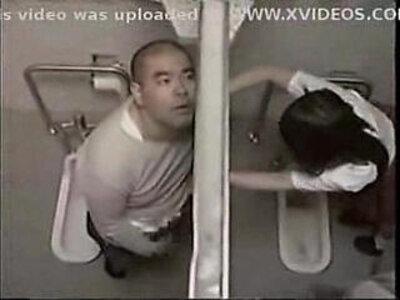 Teacher fuck student in toilet | -students-teacher-toilet-