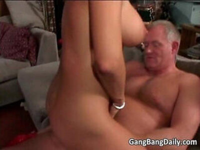 American blonde doll with big tits and gets | -american-big tits-blonde-cougar-doll-